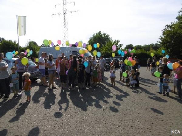 flugluftballonwettbewerb_500